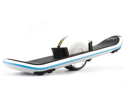 Одноколесный скейтборд ElectroTown D1