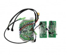 Комплект плат управления для гироскутера